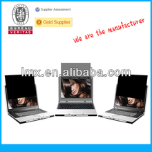 22 inch lcd screen protector for Laptop oem/odm (High Clear)