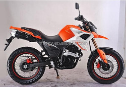 250cc Chinese motorcycle sale racing motorcycle MH250GY-15