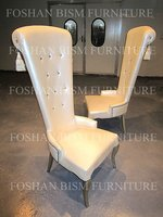 restaurant chairs for sale used,antique furniture high back chair,throne chairs for sale