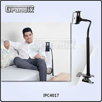 New Arrival mid tablet pc accessories in Bed/Table/Office