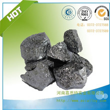 Silicon Metal/Metal Silicon alloy producted by Henan Giant