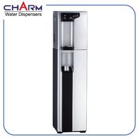 Vertical Soda / Carbonated Water Dispenser