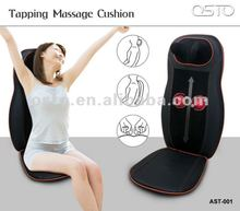 back massager for a car/home/chair/offiec