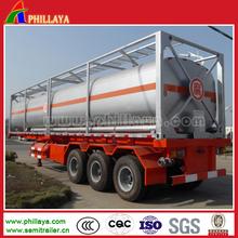3 Axles fuel tank truck,oil tank truck,fuel tank specification/oil tank truck/fuel tanker vehicle for sale chemical tanker truck