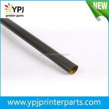 Fuser Fixing Film Sleeve for Hp 1000,1010,1012,1005,1015,1020,1022,1050 Fuser Belt RG9-1493