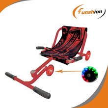 Easy roller toy, mini mental model car toys