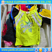 good quality import used clothes in bales price italy