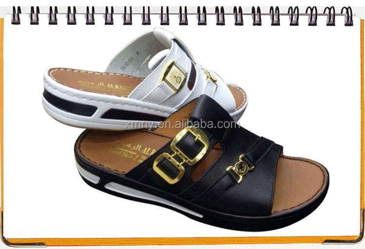 نتيجة بحث الصور عن alibaba.com عربي