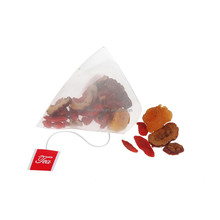 OEM tea GYHZC Goji berry red dates longan goji berry dried
