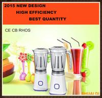 Electric mixer orange juicer fruit juicer professional juice extractor travel mixer/blender