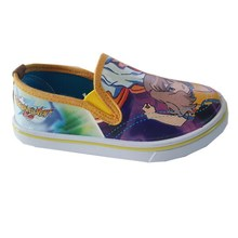 European lowest price kids canvas shoes stylish canvas shoes for girls