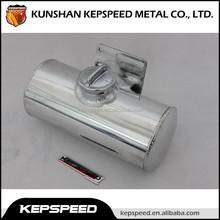 DAX 1L stainless steel motorcycle fuel tank