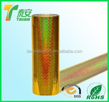 100 patterns colorful bopp hologram thermal film from china supply in india, bopp for web thermal lamination film, thermal rolls