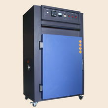 Customized Large Volume Precision Oven
