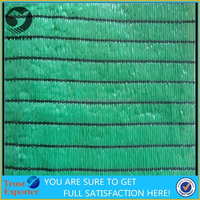 wholesale vinyl hdpe shade mesh fabric for greenhouse