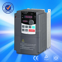 Powtran frequency converters/Dc to Ac power inverter/ DC to AC solar water pump inverter 7.5KW/150KW/350KW 50Hz60Hz