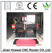 2015 hot sale product cnc wood drilling machine