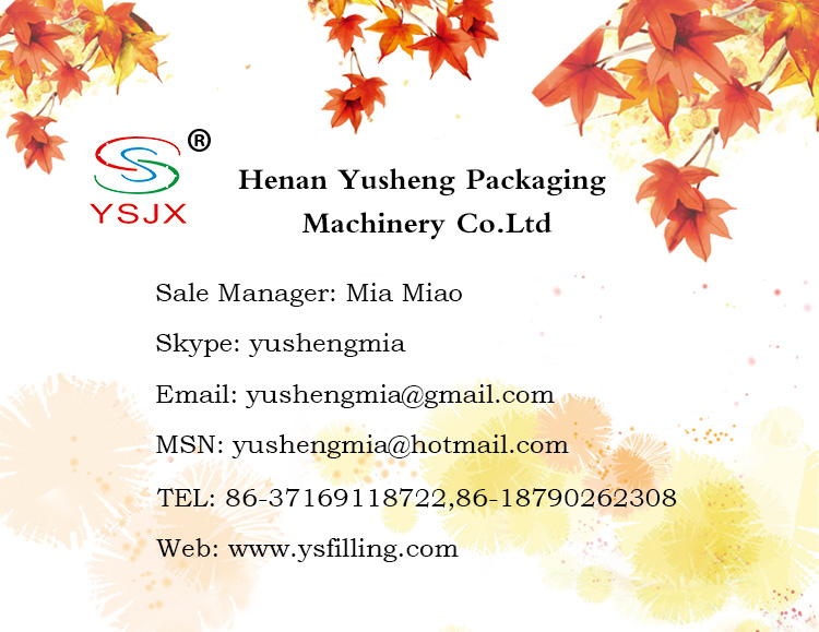 mineral water bottle date printing machine for small industries