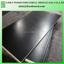 Waterproof Building & Construction Protection Boards, 18mm Film Faced Plywood