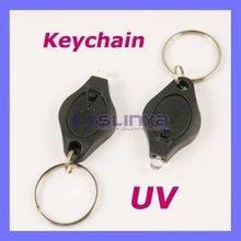 USD Dollar Money Detector UV Flashlight for GMC/Ford/Toyota