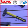 TUV GS Ball Pein Hammer with BSCI approval