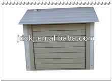 Manual de ventilación de aire- acondicionado persiana