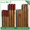 varnished wooden broom handles shovel wooden handle with high qulity best price