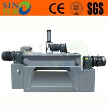 cnc timber peeling machine dealer price