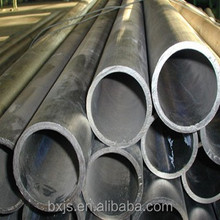 uns no2200 uns no2201 n4 n6 nickel tubes sans soudure