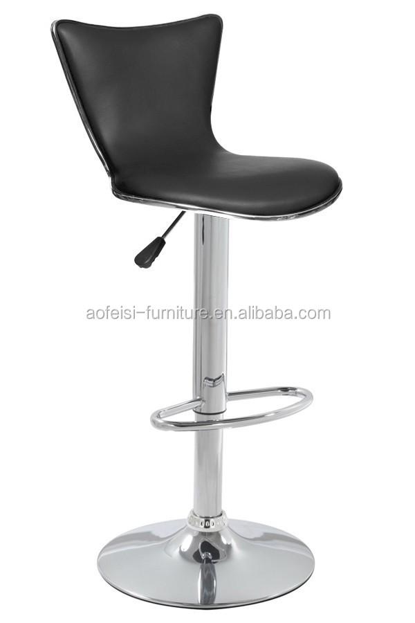 High Back Bar Stool Buy Folding Bar StoolsAluminum Bar  : High back bar stool from www.alibaba.com size 600 x 900 jpeg 37kB