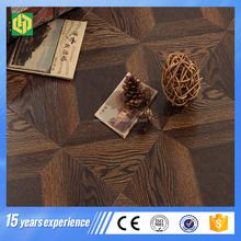 12mm high quality same as krono original Laminate Flooring
