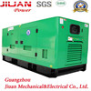 Guangzhou factory price 100kva electric group generador diesel generator welding machine
