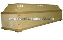 Sl008 papier cercueils prix