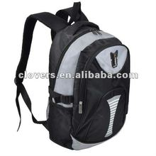 Lightweight Backpack for promotional in Guangzhou