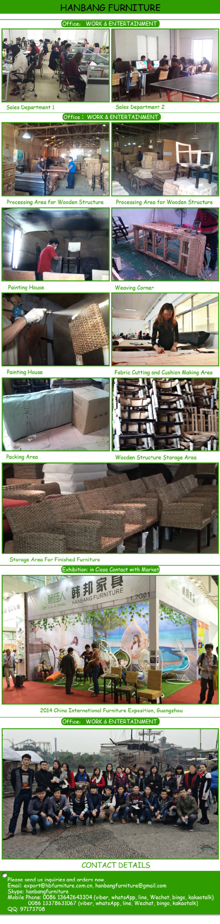 Natural Rattan and Seagrass Factory.jpg