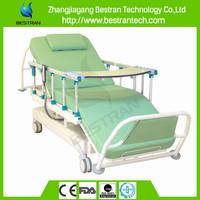 BT-DY005 electric dialysis cardiac chair
