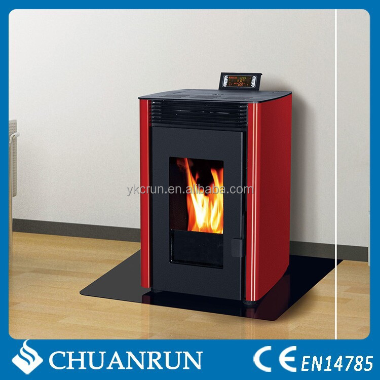 small pellet stove wood stove prices buy small pellet. Black Bedroom Furniture Sets. Home Design Ideas