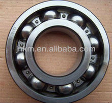 ball bearing 6310/price list bearings/the best quality/the best performance