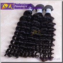 100% virgin human hair Malaysian virgin hair DK,Virgin Malaysian Curly Hair,100% unprocessed Virgin Malaysian Hair Weave