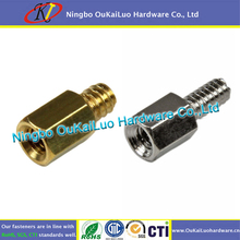 Steel Electronic Fasteners