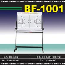 PVC basket ball coach board