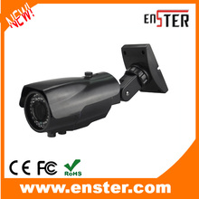 China supplier 1080P/960P/720 Onvif IP Camera 2MP Real time IP66 Waterproof with 1/2.8 Sony Senser support POE and audio