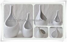 artesanías de cerámica hermosas