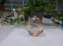 Wedding Crystal Perfume Bottles