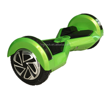 cheap 8 inch electric kick scooter for adults