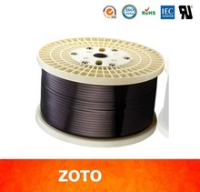 Hot Sell China UL Certificate flat aluminum magnetic wire