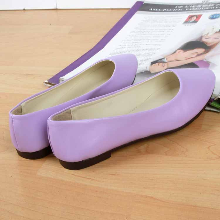 matte purple-1