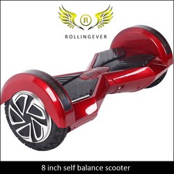 2015 Best Selling Mini Car Standup Scooter Electric Scooter Battery