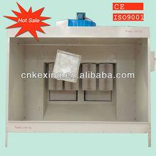 PCB-28001 electrostatic powder coating