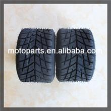 High quality 11*6.0-5 adult pedal go kart Tyre mini bike tires
